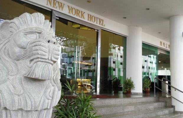 фото New York Johor Bahru изображение №22