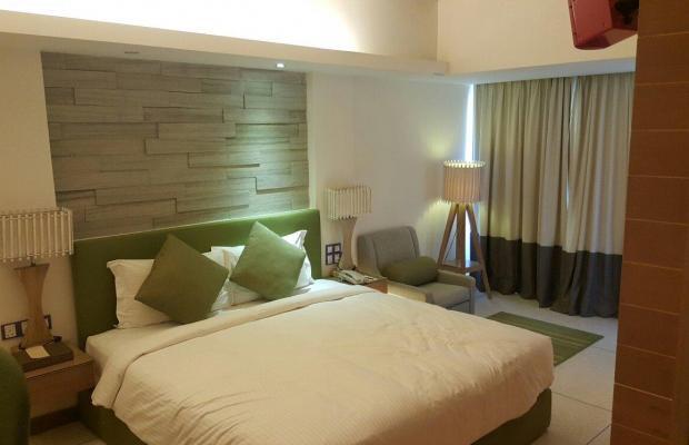фото отеля Cyberview Resort & Spa (ex. Cyberview Lodge Resort) изображение №57