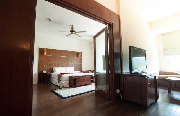 фото Century Helang Hotel (ex. One Hotel Helang Langkawi; Helang Langkawi Resort) изображение №6