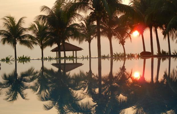 фото отеля Gem Beach Resort изображение №9