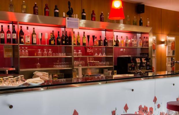 фотографии отеля Ibis Porto Sao Joao изображение №7