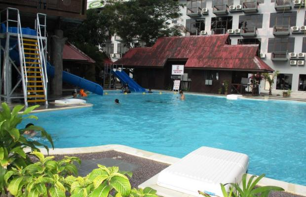 фото отеля Malibest Resort изображение №5