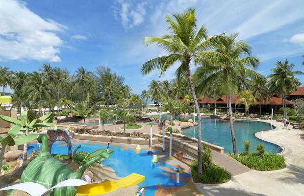 фото Meritus Pelangi Beach Resort & Spa изображение №26