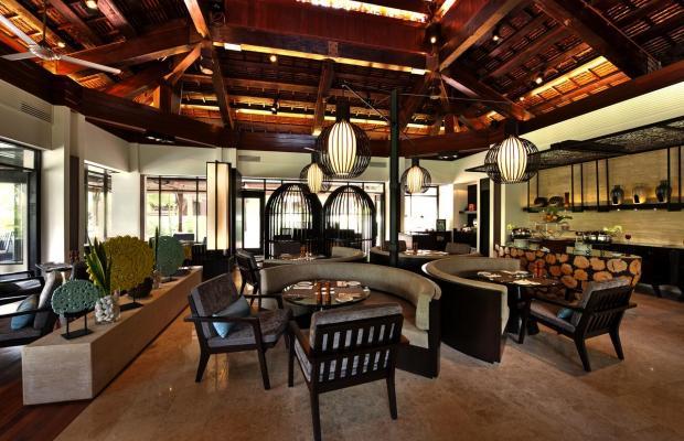 фотографии Meritus Pelangi Beach Resort & Spa изображение №20