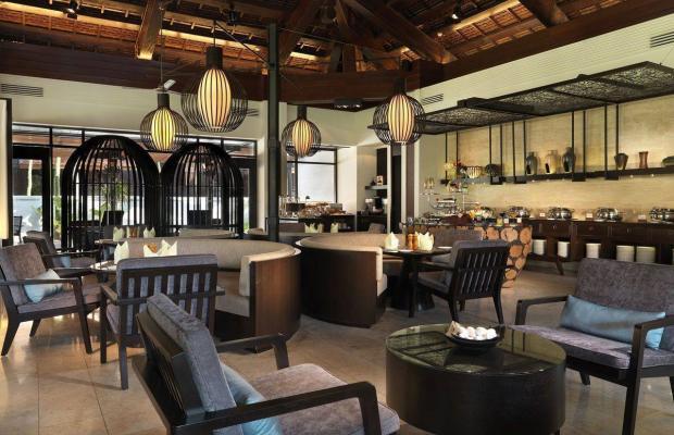 фото Meritus Pelangi Beach Resort & Spa изображение №10