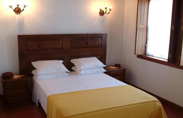 фотографии отеля Quinta do Vale do Monte изображение №15