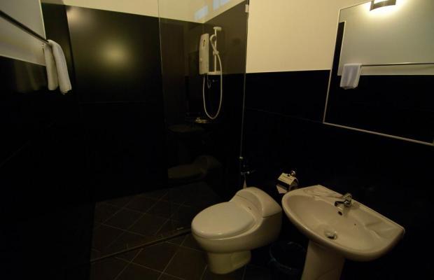 фото Casa Fina Fine Homes изображение №14