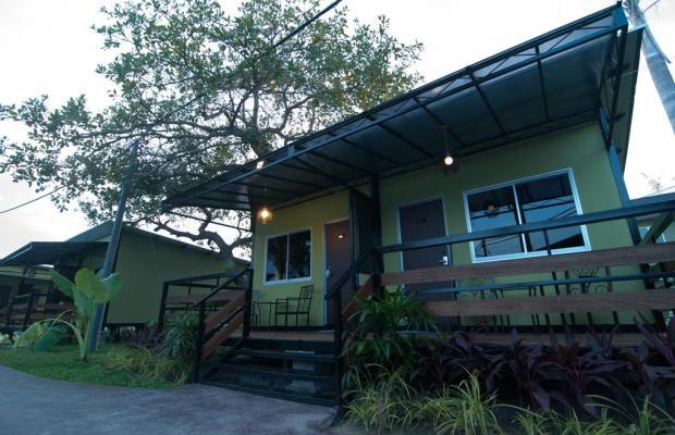 фото отеля Casa Fina Fine Homes изображение №13