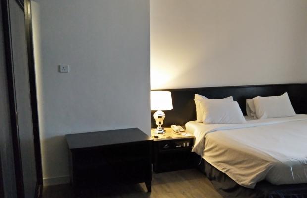 фото отеля Bayview Melaka изображение №13