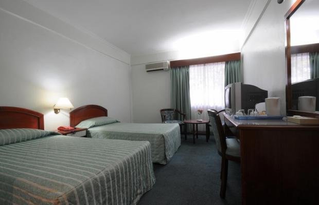 фотографии отеля Seri Malaysia Johor Bahru изображение №35