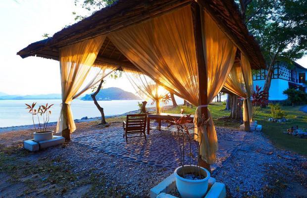 фото Vivanta by Taj - Rebak Island Resort изображение №58