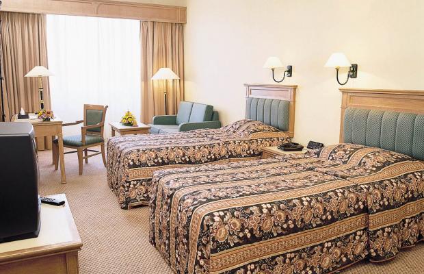 фото отеля Dynasty изображение №45