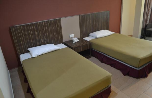 фото отеля De Rhu Beach Resort изображение №21