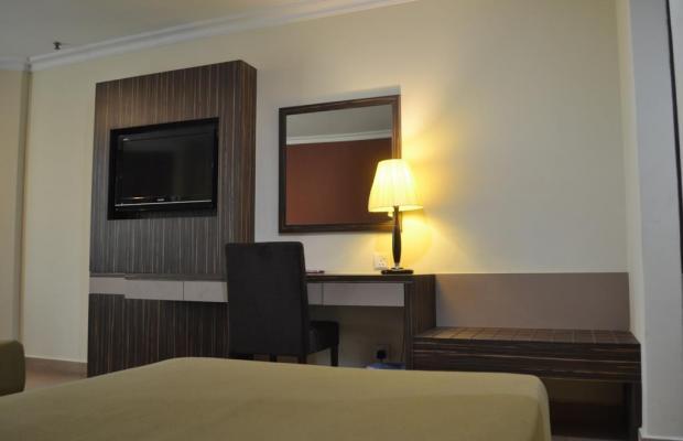 фотографии отеля De Rhu Beach Resort изображение №19