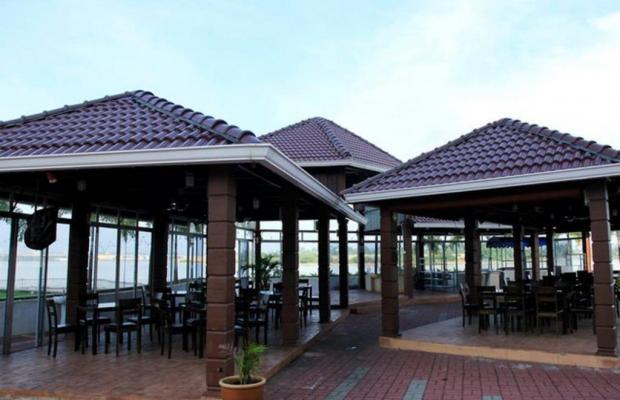 фото отеля Felda Residence изображение №17