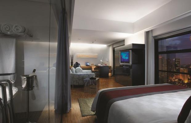 фото отеля Worldhotels Maya (ex. Park Plaza International) изображение №5