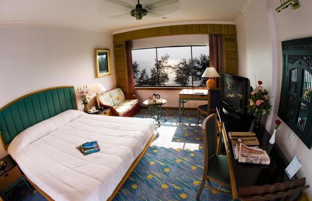 фото Resorts World Kijal (ex. Awana Kijalawana Kijal) изображение №10