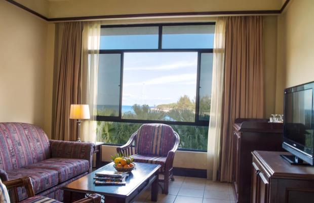 фото Kudat Golf & Marina Resort изображение №14