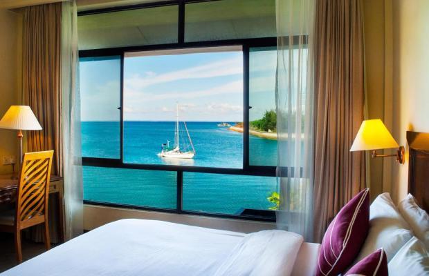 фотографии Kudat Golf & Marina Resort изображение №12