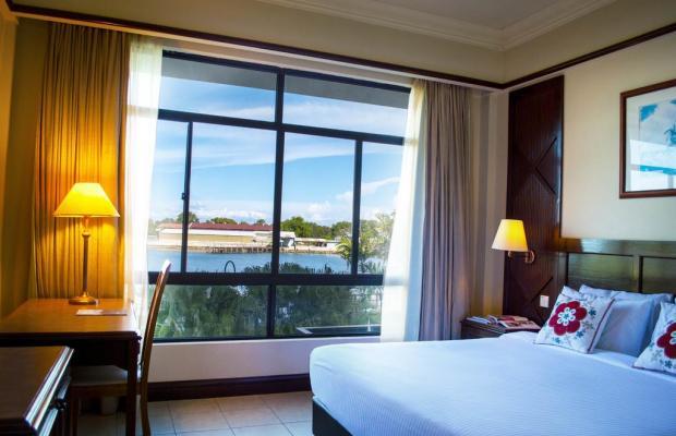 фото отеля Kudat Golf & Marina Resort изображение №5