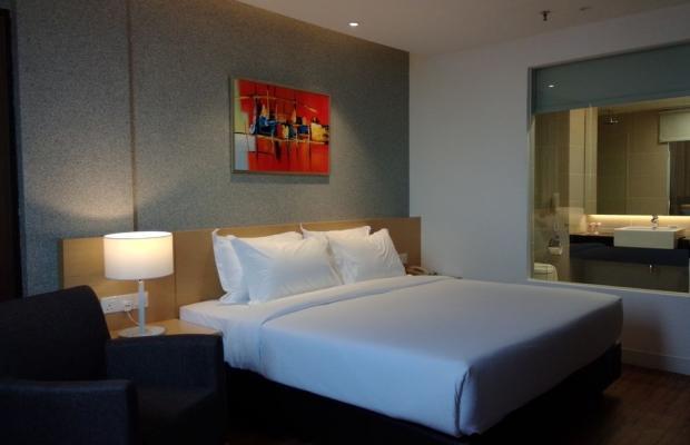 фото отеля Excelsior Ipoh изображение №13
