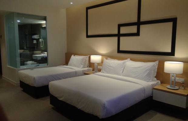 фото отеля Excelsior Ipoh изображение №9