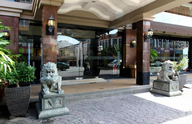 фотографии Mimosa Melaka изображение №48