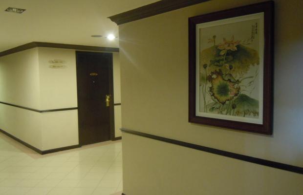 фотографии Mimosa Melaka изображение №16