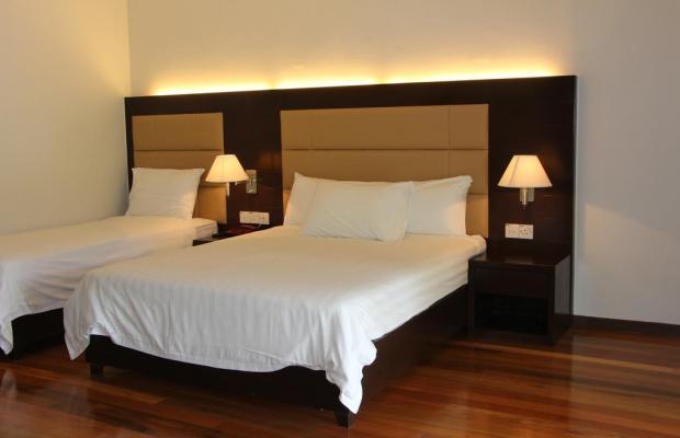 фотографии отеля Langkah Syabas Beach Resort изображение №31