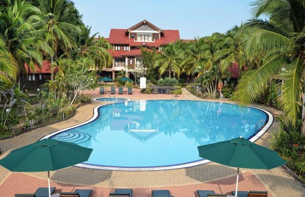 фото отеля Holiday Villa Cherating изображение №1