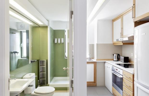 фото Hello Lisbon Santos Apartments изображение №18