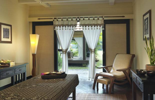 фото Hyatt Regency Kuantan Resort изображение №26