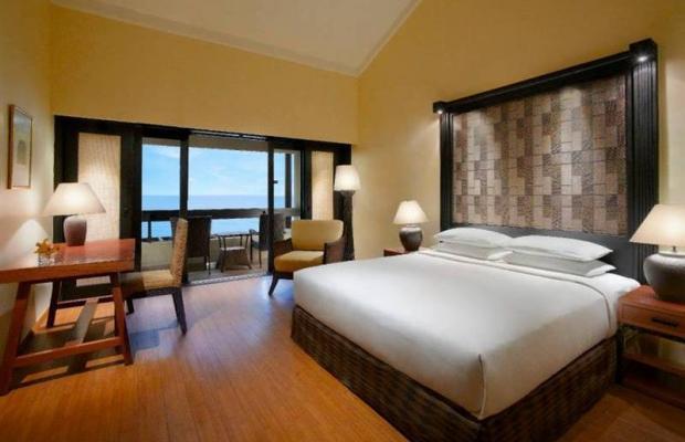 фотографии Hyatt Regency Kuantan Resort изображение №12