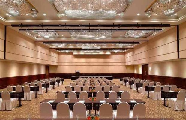 фото Hyatt Regency Kuantan Resort изображение №2