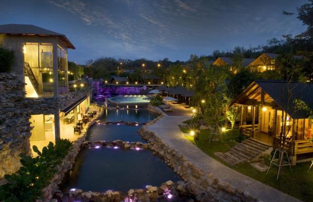 фотографии отеля Philea Resort & Spa изображение №31