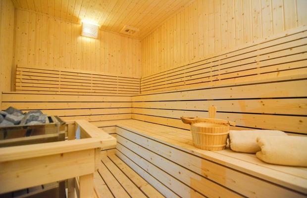 фотографии отеля Philea Resort & Spa изображение №27