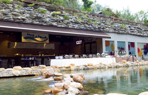 фотографии Philea Resort & Spa изображение №4
