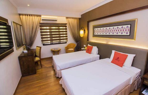фотографии отеля Puri Melaka изображение №31