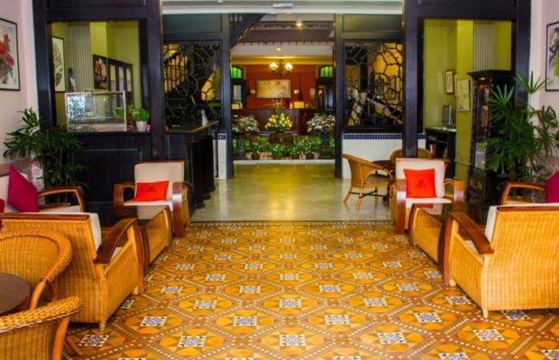фото Puri Melaka изображение №18