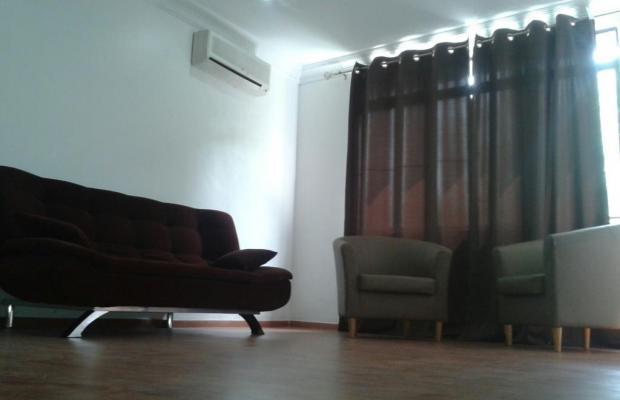 фото отеля Juita Premier изображение №9