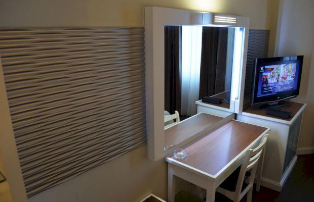 фотографии Regalodge Hotel Ipoh изображение №20