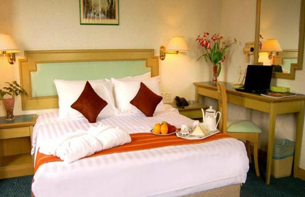 фотографии Regalodge Hotel Ipoh изображение №8