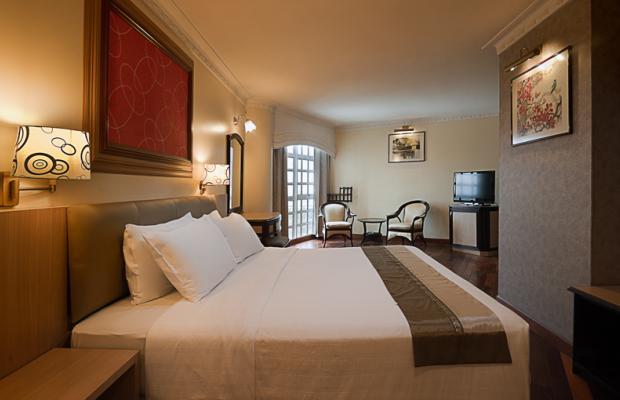 фотографии отеля Syuen изображение №11