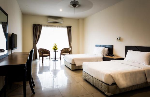 фото отеля Tower Regency Hotel & Apartments изображение №5
