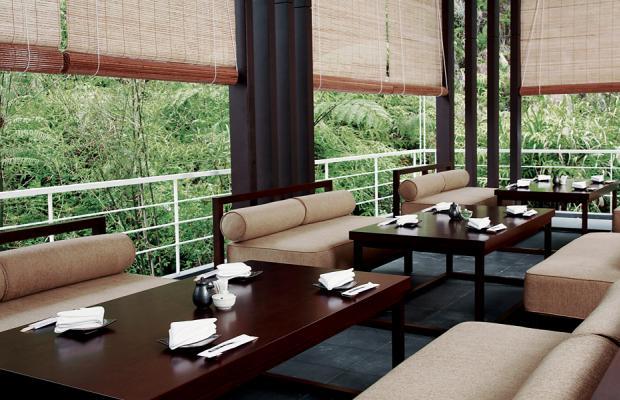 фотографии отеля Cameron Highland Resort изображение №19