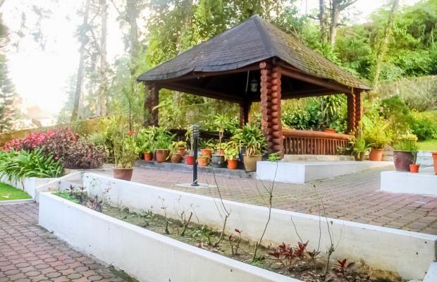 фотографии отеля Casa Dela Rosa Cameron Highlands изображение №59
