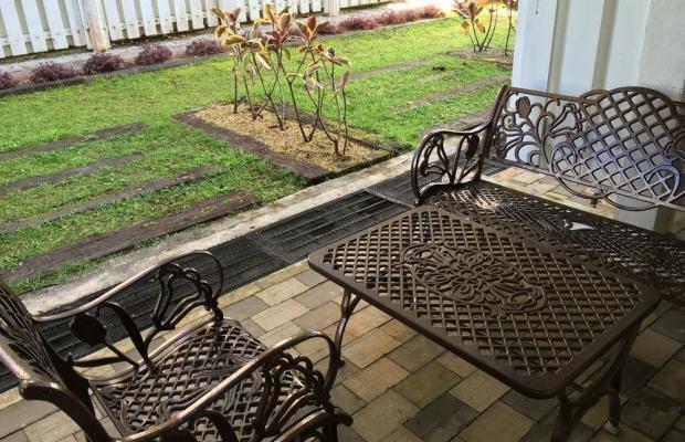 фотографии отеля Century Pines Resort изображение №63
