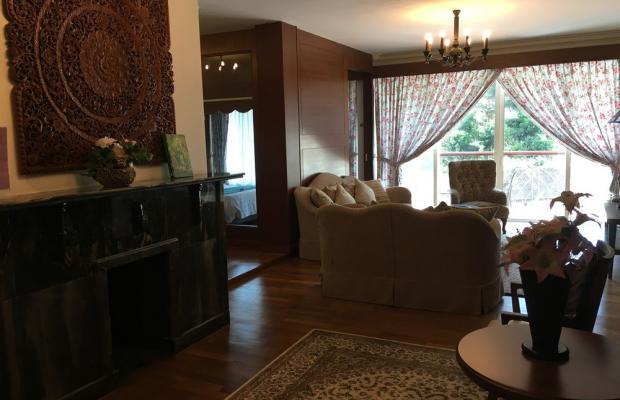 фото Century Pines Resort изображение №50