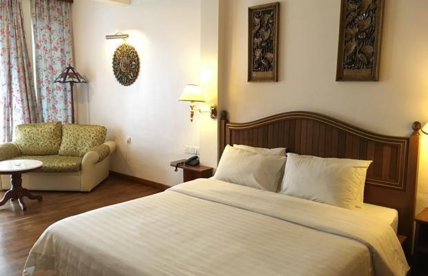 фото отеля Century Pines Resort изображение №37