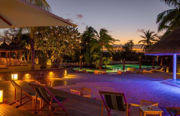 фотографии отеля Solana Beach изображение №15